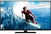 JVC Flat Panel Television EM32T